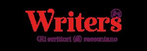 Writers - Gli scrittori si raccontano