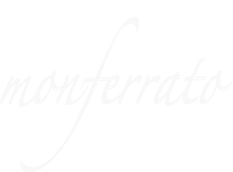 365_monferrato