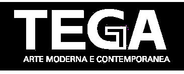 logo_tega