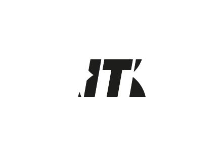 Logo_WR8_plain_white