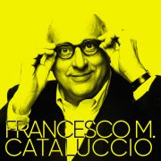 cataluccio